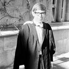 Stephen hawking, english theoretical physicist whose theory of exploding black holes drew upon both relativity theory and quantum mechanics. Obituary Stephen Hawking Bbc News