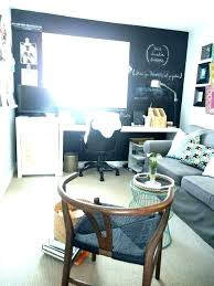 office and guest room ideas. Home Office Guest Room Ideas Outstanding Small Within Bedroom And Office And Guest Room Ideas