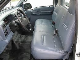 ford f150 bench seat covers ford f350 bench seat cover velcromag