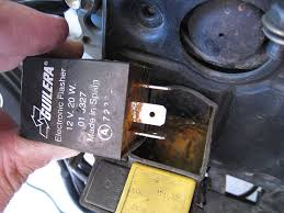 748 intermittent total electrical loss ducati ms the Triton Trailer Wiring Diagram at 748 Ducati Ignition Wiring Diagram