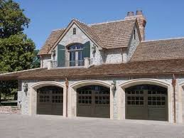 acadiana garage doorsAcadiana Garage Doors of Baton Rouge  Contractors  8540 Siegen