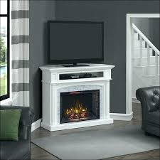 corner tv stand with electric fireplace corner stands with electric fireplace corner electric fireplace stand home