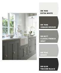 sink cabinets argos. sherwin williams urbane bronze u0026 argos google search sink cabinets