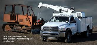 2018 dodge 4500 towing capacity. interesting 4500 20132017 ram chassis cabs 3500 4500 and 5500 with 2018 dodge 4500 towing capacity