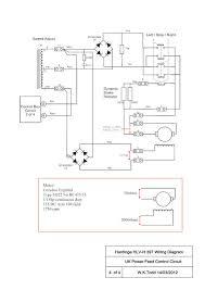 hardinge hc powerfeed rheostat anyone have or know of a source hlv h 1966 variac carriage motor circuit jpg