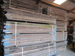 Uncategorized Reclaimed Timber Boards 8ft used scaffold boards 38mm thick