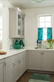 benjamin moore kitchen cabinet paintBenjamin Moore Gray Kitchen Cabinets Excellent Intended Kitchen