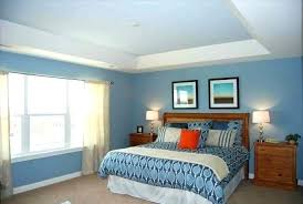 Master Bedroom Tray Ceiling Paint Ideas Ceiling Vs Tray Ceiling Master  Bedroom Ceiling Bedroom Tray Ceiling Paint Ideas Ceiling Vs Box Home Curb  Appeal ...
