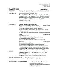 Starbucks Resume Sample Starbucks Manager Resume Sample