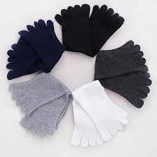 Hot <b>Sale</b> Soft Fashion <b>1 Pair Winter Autumn</b> Warm Comfortable Men ...
