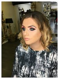 clic asian bridal makeup look at p louise makeup academy