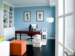office paint color ideas. Brilliant Paint Fantastic Office Interior Paint Color Ideas About Office  Interior Paint Color Ideas Modern Throughout O