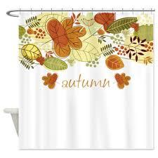 autumn leaves 4 a shower curtain autumn leaves 4 a shower curtain jpg
