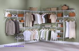 60 best install rubbermaid fasttrack wire shelving closet rubbermaid fasttrack closet instructions installation