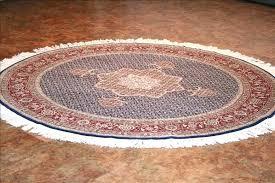semi circular rug semi circular modern rugs round oriental rug china circular rugs semi circular modern semi circular rug