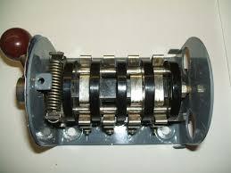 wiring up a brooke crompton single phase lathe motor myford lathe dscf1686 jpg