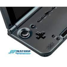 Máy Chơi Game GPD XD Plus Android 7.0 Chơi Liên Quân/PUBG Màn Hình Cảm Ứng  IPS 5.0 inch Hỗ Trợ Full Dòng Game Cổ Điển