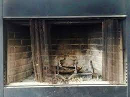 the fireplace firebrick panels fireplace panel replacement san go intended for fireplace refractory panels remodel