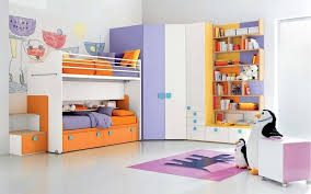 colorful high quality bedroom furniture brands. Unique Quality Colorful Kids Bedroom Furniture Photo Inside High Quality Brands