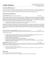 Human Resource Resume Objective Human Resource Resume Objective Construction Worker Consultant 78