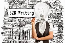 the growing bb writing market offers opportunities for lance  the growing b2b writing market offers opportunities for lance writers