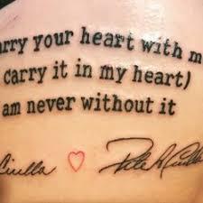 Sin City Tattoo And Body Piercing 189 Fotek Tetování 10751