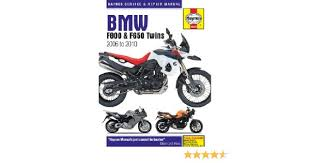 bmw f800 f800s f800st repair manual haynes service manual workshop bmw f800 f800s f800st repair manual haynes service manual workshop manual 2006 2010 amazon co uk car motorbike