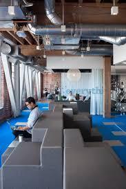 adobe corporate office. Adobe\u0027s New Offices Designed By Valerio Dewalt Train Associates Adobe Corporate Office C