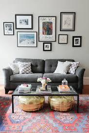 cheap apartment furniture ideas. Nice Ideas First Apartment Gift Bedroom Essentials Basket Furniture Room Cheap E