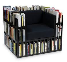 amazing furniture designs. bookscouchamazingfurnituredesign amazing furniture designs n