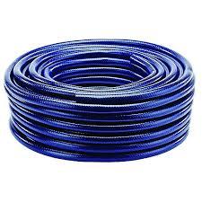 garden hoses. Wickes Garden Hose Pipe - 30m Hoses D