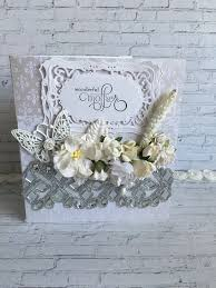 Free Blank Greeting Card Templates New FREE SHIPPING Blank Greeting Card Custom Card Wedding Day Etsy