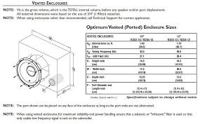 wiring diagram for speaker crossover images subwoofer speaker box diagram together speaker crossover