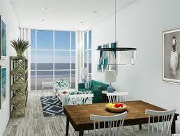 1400 S Ocean Blvd,Myrtle Beach,South Carolina 29577,2 Bedrooms Bedrooms,