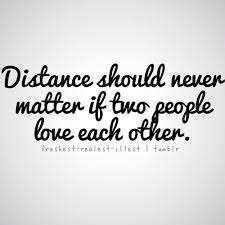 Cute Distance Love Quotes Tagalog. QuotesGram via Relatably.com