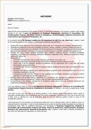 Heading Of Formal Letter Letter Of Intent Templates For Business Valid 80 Ideas Formal Letter