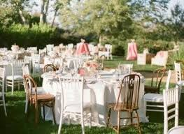 best 25 chair hire ideas on pinterest wedding chair hire Wedding Linen Brisbane vintage chair hire uk Wedding Centerpieces