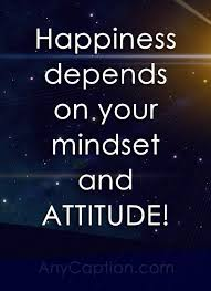 Classy Attitude Quotes For Boys Attitude Captions To Describe Strong And Positive Personality 8
