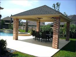 how to build a wood awning cedr build wood awning over patio build window awning wood