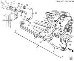 similiar lt1 camaro parts keywords lt1 engine wiring diagram parts nalleygmc com showassembly