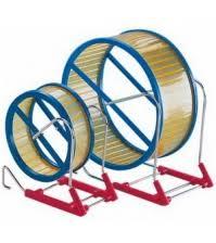 Беговые колеса, прогулочные <b>шары для грызунов</b> - купить в ...