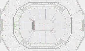15 new msg seating chart with seat numbers best chart template ideas madison square