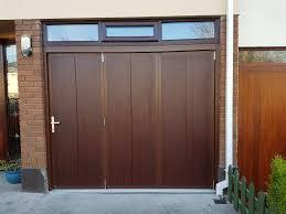 henderson garage doorTara Garage Doors and Services Offer  Henderson Garage Doors