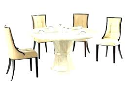 white marble round table marble circle table white marble round table marble kitchen table set round