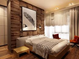 Decorative Wood Wall Panels Wood Designs For Walls 2016 9 Decorative Wood Wall Panels And