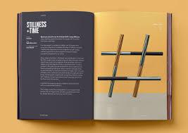 Editorial Design Ideas Book Of Ideas Vol 2 Review Cool Books Vol 2