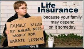 Duane Payne Insurance, 409 E Calvert, Karnes City, TX (2020)