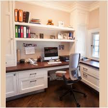 Pin by Alison Lombardo on Office area Pinterest Office spaces