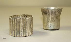 gold candle holders bulk tall taper home decor pillar candlestick set solid mercury glass votives
