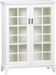 uncategorized sliding glass cabinet door hardware amazing kitchen ideas sliding door track cabinet glass of hardware